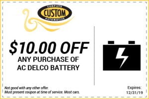 ac delco battery coupon